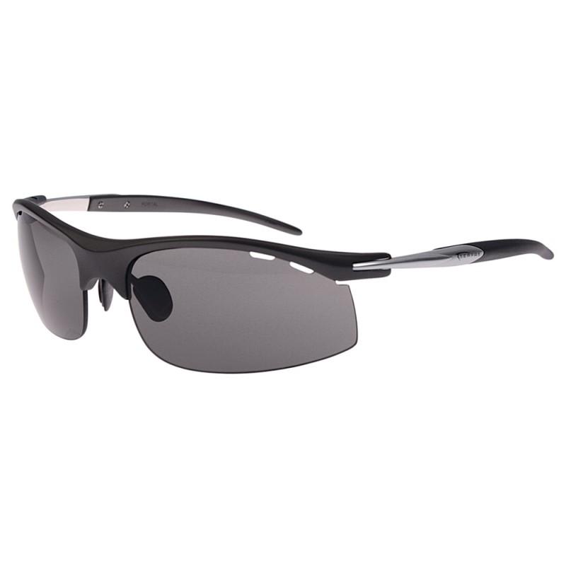 Serfas Portal Sunglasses