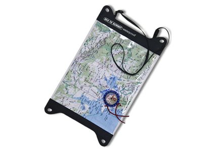Sea_to_Summit_TPU_Map_Case__jpg_508x300_q85