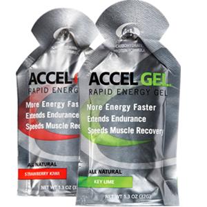 accel-gel-lime41