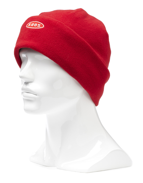 homer-hats-beanies-red