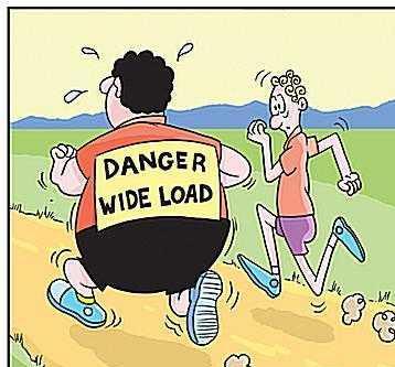 fat-runner