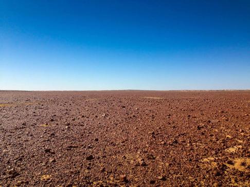 BRR desert pic