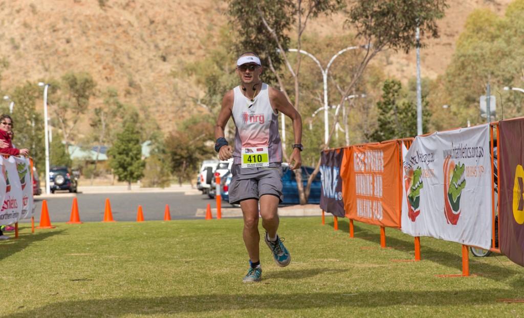 Running_Festival_-5383